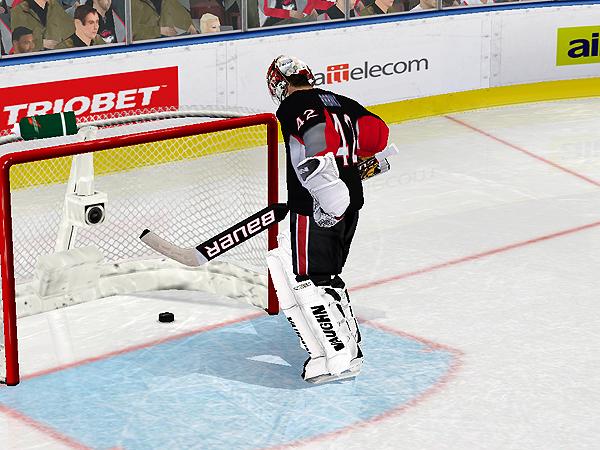UHL S1 :: Game 7 :: Talsu Vilki @ Rīgas LedusLāči (LIVE) 22:00! Q9di43yv5vnhiew0tr8r