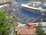 F1 2012 - Monako GP Qhlznlje6d4y0to7pf9e_thumb