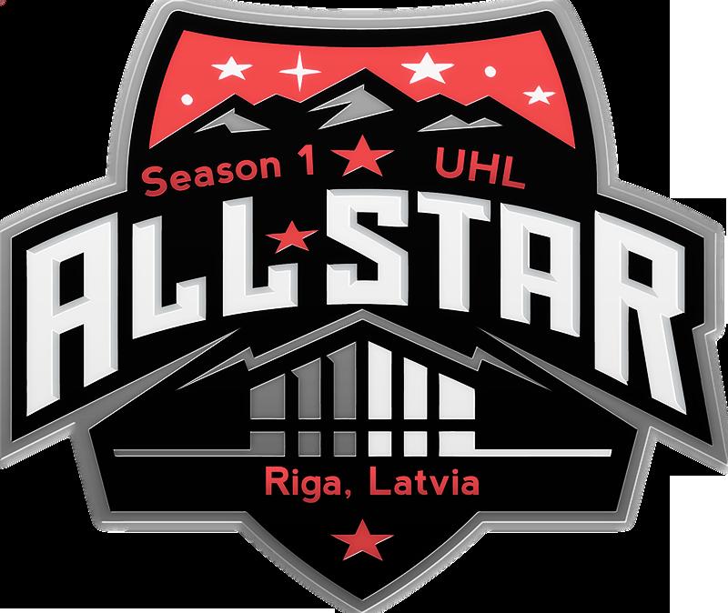 UHL S1 AllStar game logo - BALSOŠANA Qyicjpwx9qox6a7eg2w