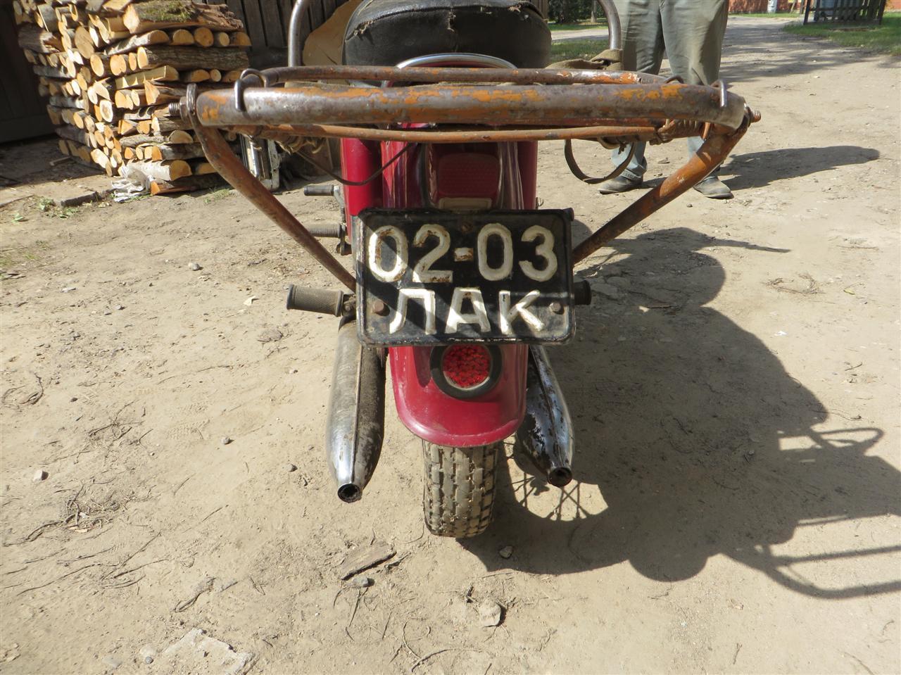 www.bildites.lv/images/qzghe8qykmx04hksj0j.jpg