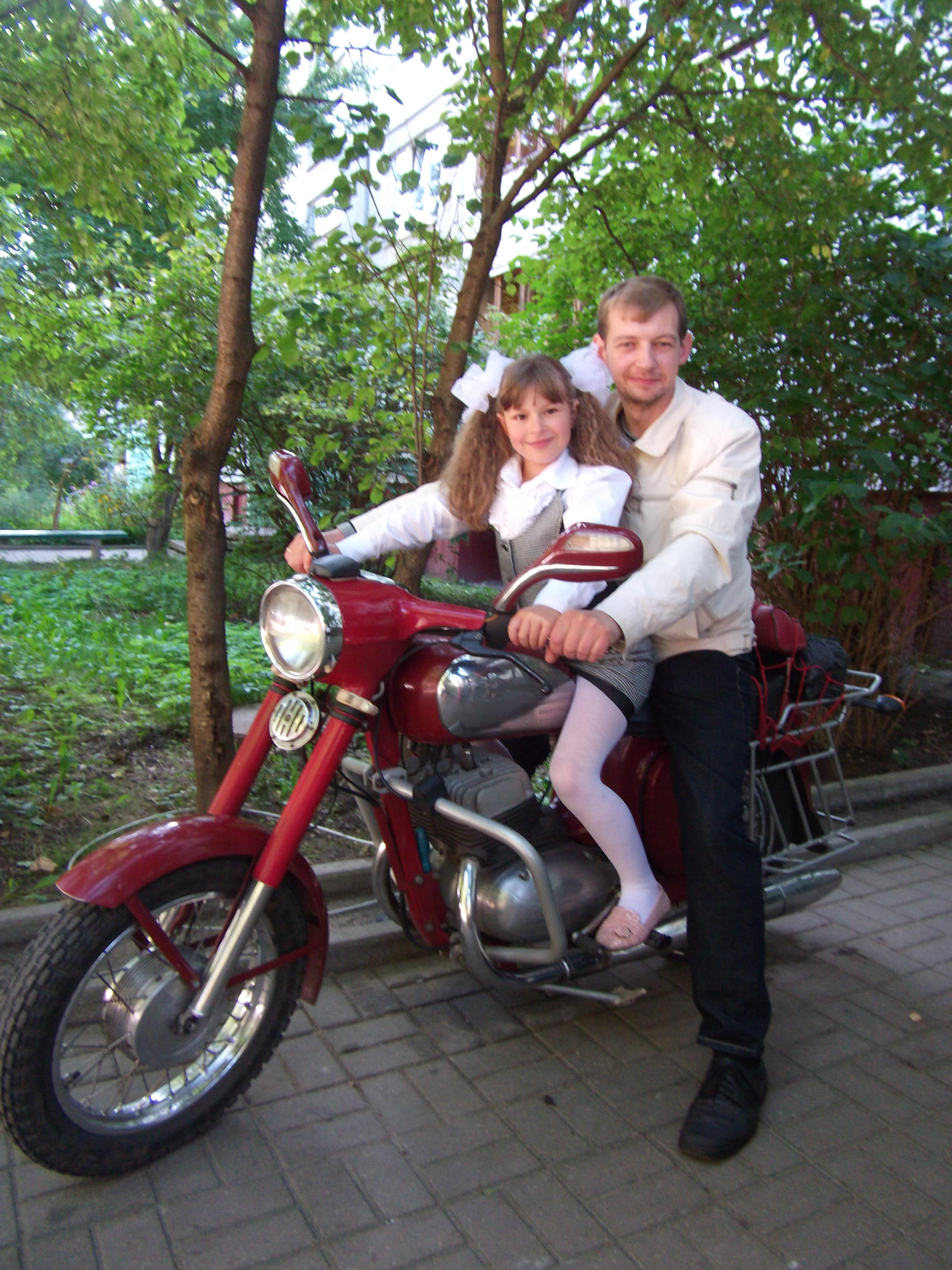 www.bildites.lv/images/rayzxp0iynu6jpbrobpt.jpg