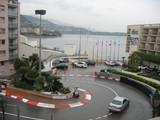 F1 2012 - Monako GP Rh6oihx0a25wbil5noq3_thumb