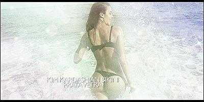 Krish darbi - Page 3 Syy9xlgd9j08mmzpe51g