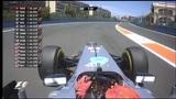 F1 2012 - Eiropas GP T95vj79sn8ceq6659jnr_thumb