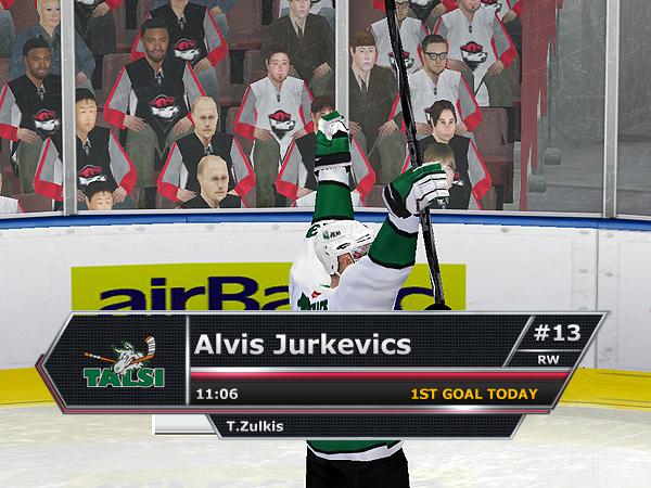 UHL S1 :: Game 7 :: Talsu Vilki @ Rīgas LedusLāči (LIVE) 22:00! U1eke4zdv2e4fpt2q09u
