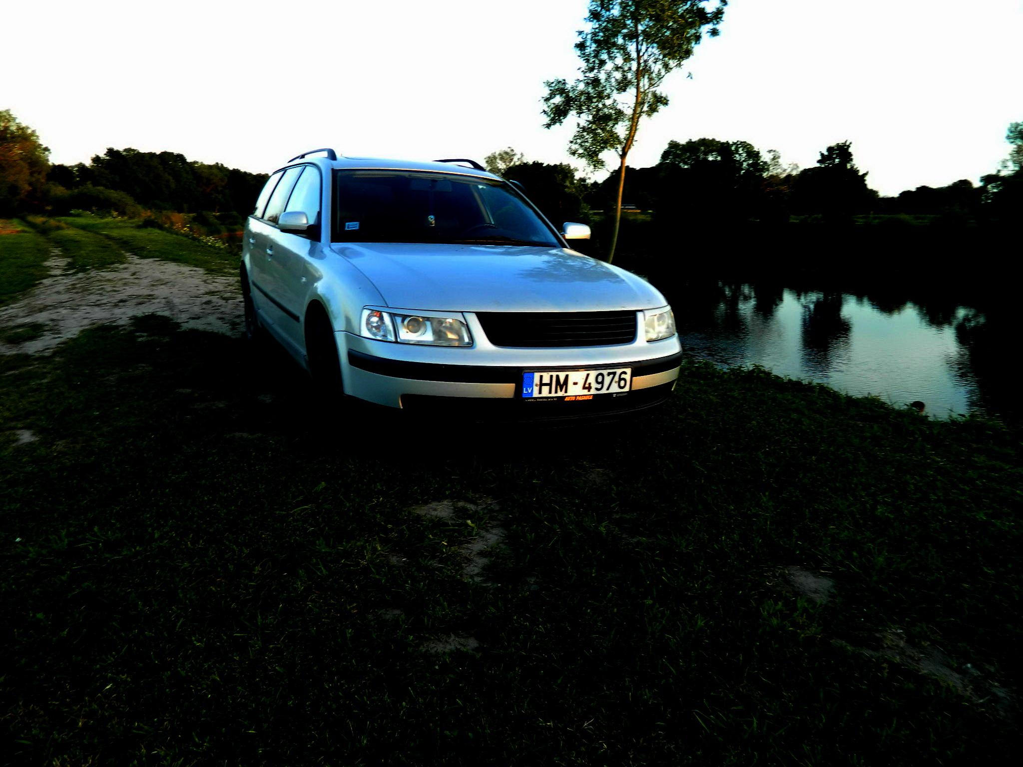 www.bildites.lv/images/uo76rbjhhpwm5yt3q25i.jpg