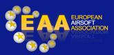 http://www.euroairsoft.org/