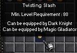 S> Twisting slash W4yptme3eqo2otnyc5ga