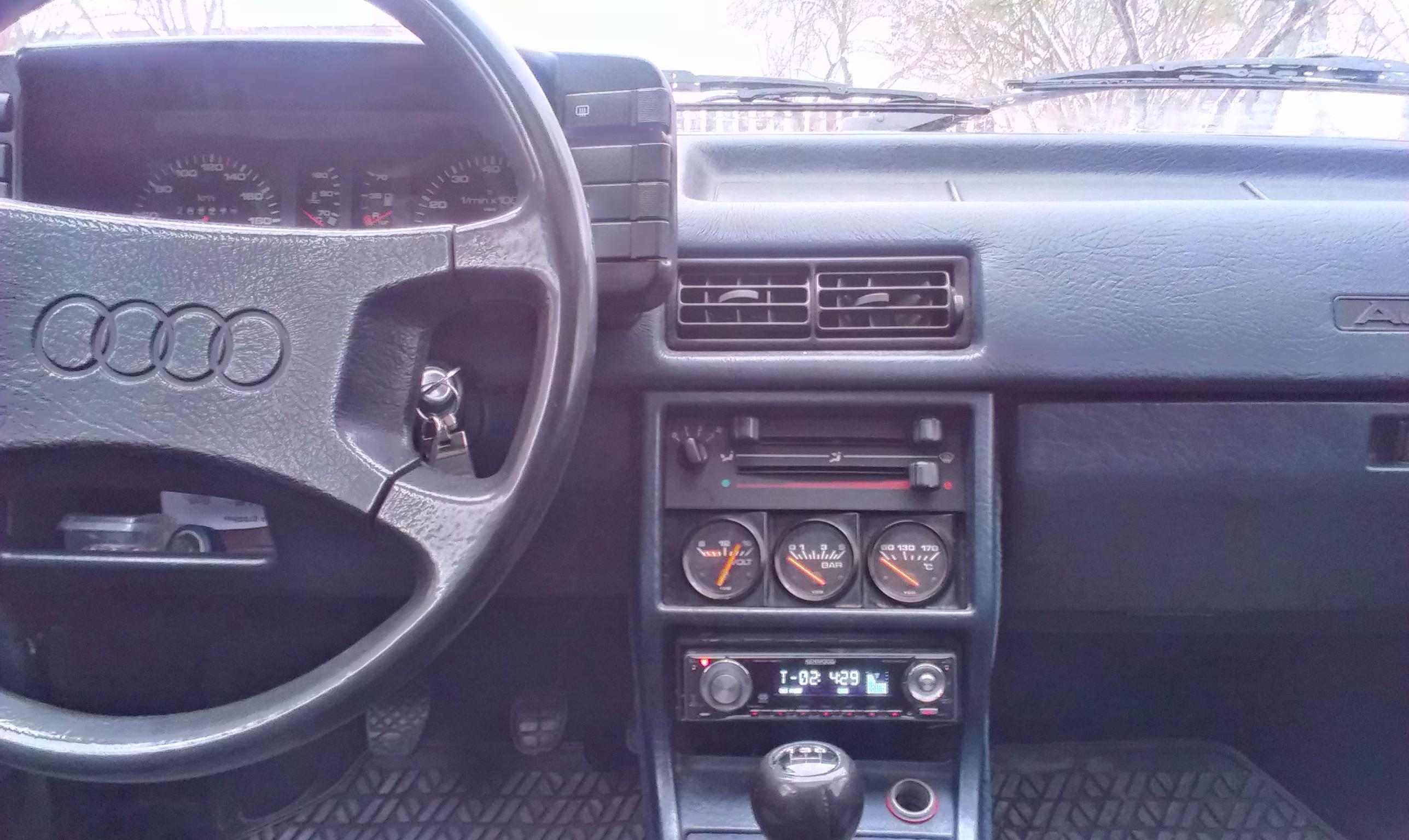 xekb400uio8ptte09f04.jpg