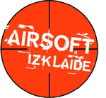 Airsoftizklaide.lv