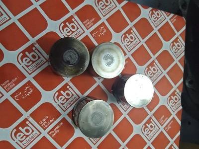 www.bildites.lv/images/yu26zvbj/149320/thumbnail.jpg