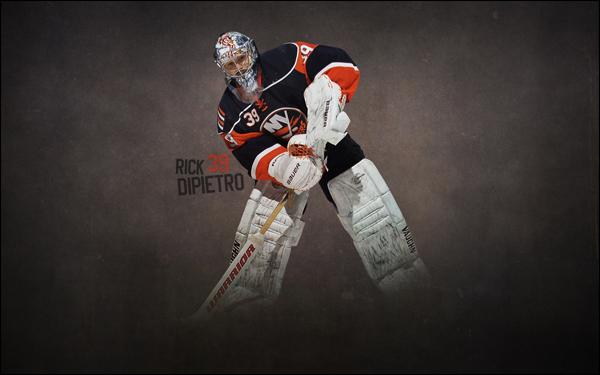 Rick DiPietro (New York Islanders) Zcay84t27gk7uobimjd6