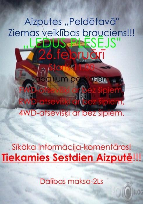 www.bildites.lv/images/zjak8vcanehptsy674zr.jpg