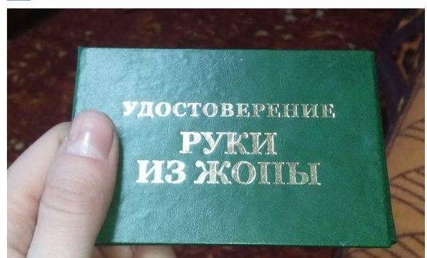 www.bildites.lv/images/zqrxaw0vsznhlr9arws.jpg