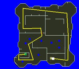 2. stāvs